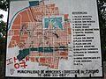 Mapa de Mercedes.JPG