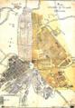 Mappa Caltanisetta 1855.png