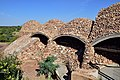 Mapungubwe, Limpopo, South Africa (20550797491).jpg