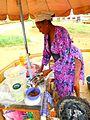 Maquereau braisé (Cameroun) 03.jpg