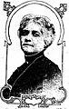 María de la Ossa de Amador.jpg