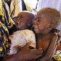 Maradi aidecentre Niger9aug2005 2.jpg