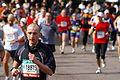 Marathon of Paris 2008 (2420809038).jpg