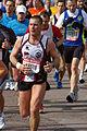 Marathon of Paris 2008 (2420821522).jpg