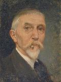 Marcel Rieder