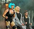 Marcella Rockafella-ColognePride 2011-7500.jpg