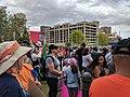 March 4 Our Lives El Paso Texas 3.jpg