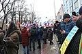 March in memory of Boris Nemtsov in Moscow (2019-02-24) 122.jpg
