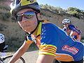 Marcha Cicloturista 4Cimas 2012 084.JPG