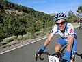 Marcha Cicloturista Ribagorza 2012 146.JPG