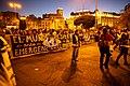 Marcha por el Clima 6 Dec Madrid -COP25 AJT5058 (49187251361).jpg