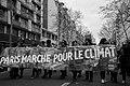 Marche pour le climat du 8 décembre 2018 (Paris) – 25.jpg