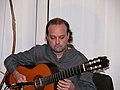 "Marcos Saback in ""Nosso Brasil"".JPG"