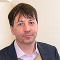 Marcus Leifeld, Buchpräsentation im EL-DE-Haus Köln-5275.jpg