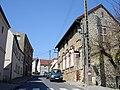 Mareil-en-France - La Poste.jpg