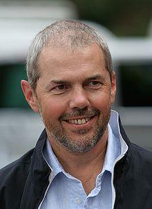 Marek Eben — Wikipedia