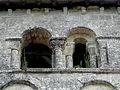 Mareuil (24) Église Saint-Pardoux Extérieur 06.JPG