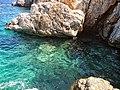 Mareza,Angistri island.JPG