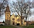 Margaretenkirche (Methler) (3).jpg