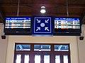 Mariánské Lázně, hala nádraží, odjezdy a příjezdy vlaků.jpg