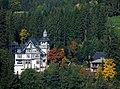 Maria-Luise-Kromer-Haus(1) Bruderhalde 23 Hinterzarten BW.jpg