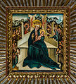 Maria Laach Kirche Gnadenbild 01.JPG