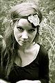 Maria Solheim SingerSongwriter.JPG