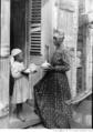 Marie-Galante. Ma bonne, Alice Accipé, et ma sous-bonne Loulouse (1895).png