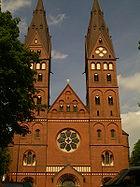 MariendomHamburg
