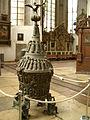Marienkirche-Bronzetaufe.jpg