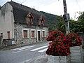 Marignac (Haute-Garonne) 10.jpg