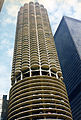 Marina City, Chicago, 1994.jpg