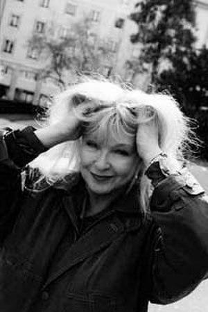 Marina Vlady - Marina Vlady, 1996