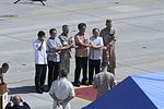 Marine Aerial Refueler Transport Squadron 152 transfer ceremony 140715-M-FB998-080.jpg