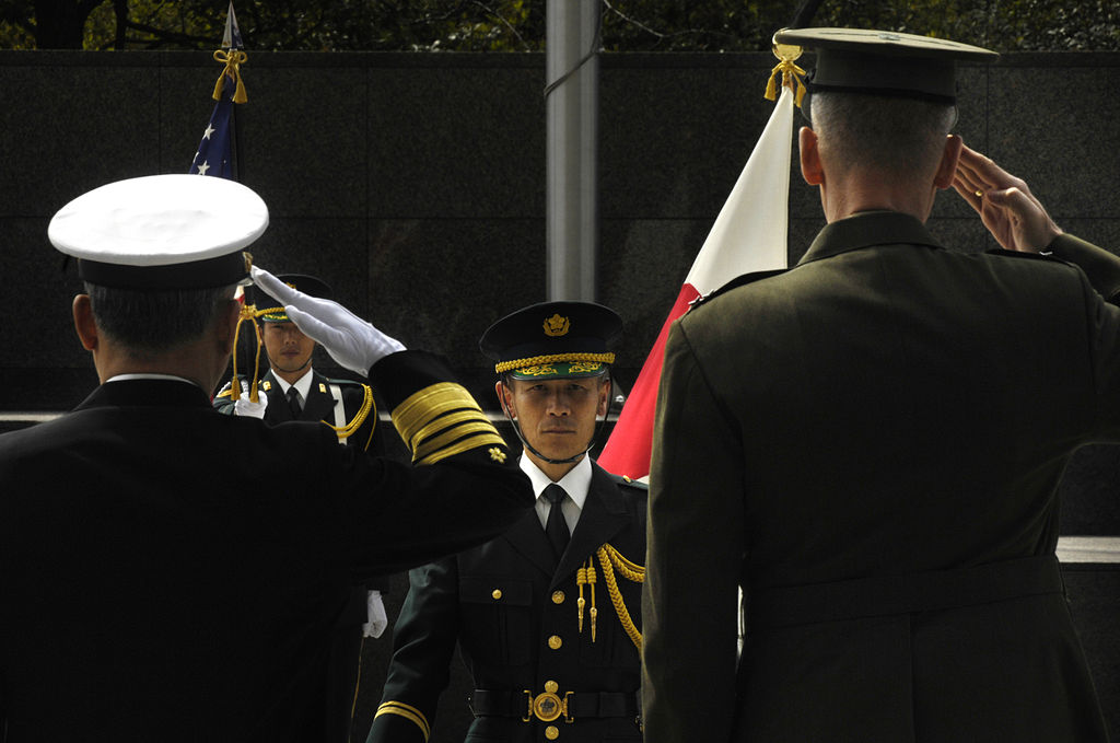 File marine gen peter pace chairman of the joint chiefs for Chair joint chiefs of staff