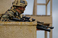 Marines continue real-life training scenarios, prepare for 11th MEU 130820-M-PC317-075.jpg