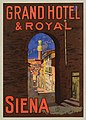 Mario Borgoni - Grand Hotel - Royal - Siena.jpg