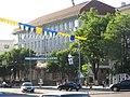 Mariupol 2007 (40).jpg