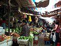 Market in Cambodia.jpg