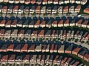 Markham-suburbs aerial-edit2
