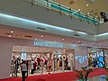 Marks & Spencer store at Forum Fiza Mall in Mangalore - 2.jpg