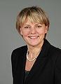 Marlies-Stotz-SPD-2 LT-NRW-by-Leila-Paul.jpg