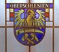Marmorsaal - Wappen Oberschlesien.jpg