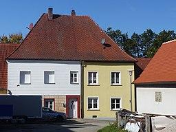 Marquardsburg in Eckental