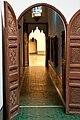 Marrakesh Museum (5364707053).jpg