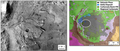 Mars-2020 rover-selection-site---Jezero-crater.png