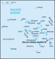 Marshall-Inseln-Karte-en.png