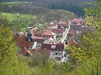 Marth (Eichsfeld).jpg