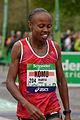 Martha Komu 2014 Paris Marathon t112231.jpg