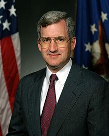 Martin C. Faga.JPEG
